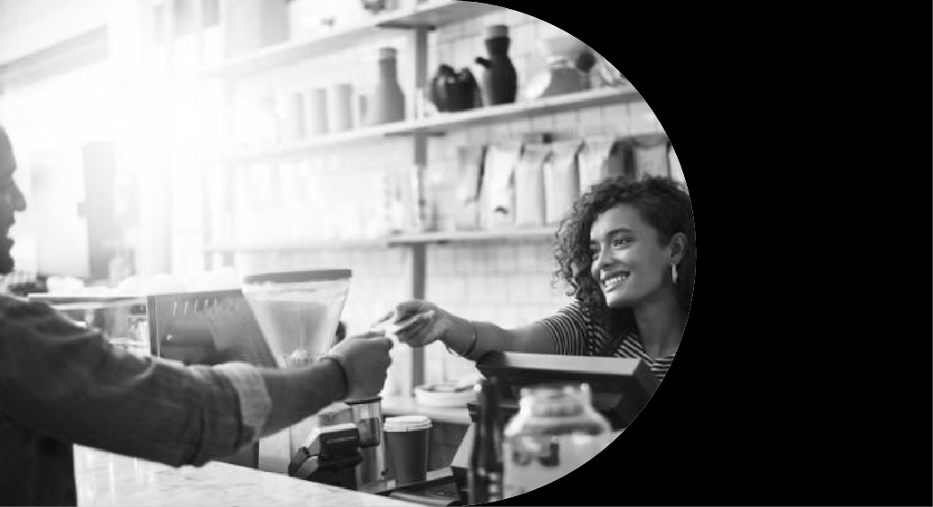 DXC Retail Solutions for Microsoft Dynamics 365