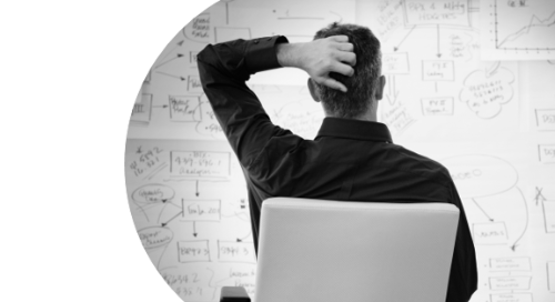 DXC Readiness Review for Microsoft Dynamics 365