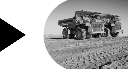 DXC Mining Resource Management Solutions for Microsoft Dynamics