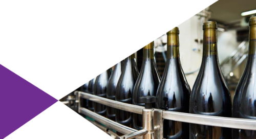 Optimise vineyard operations with DXC Wine Management Solutions