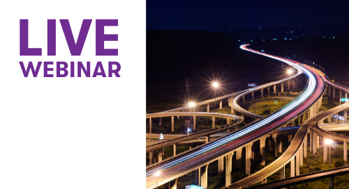 Live Webinar: Migrate your Microsoft Dynamics AX solution to Dynamics 365