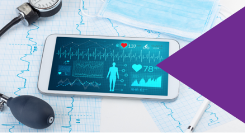 Digital Care Coordination in Australia: Putting the individual at the centre with DXC Health360