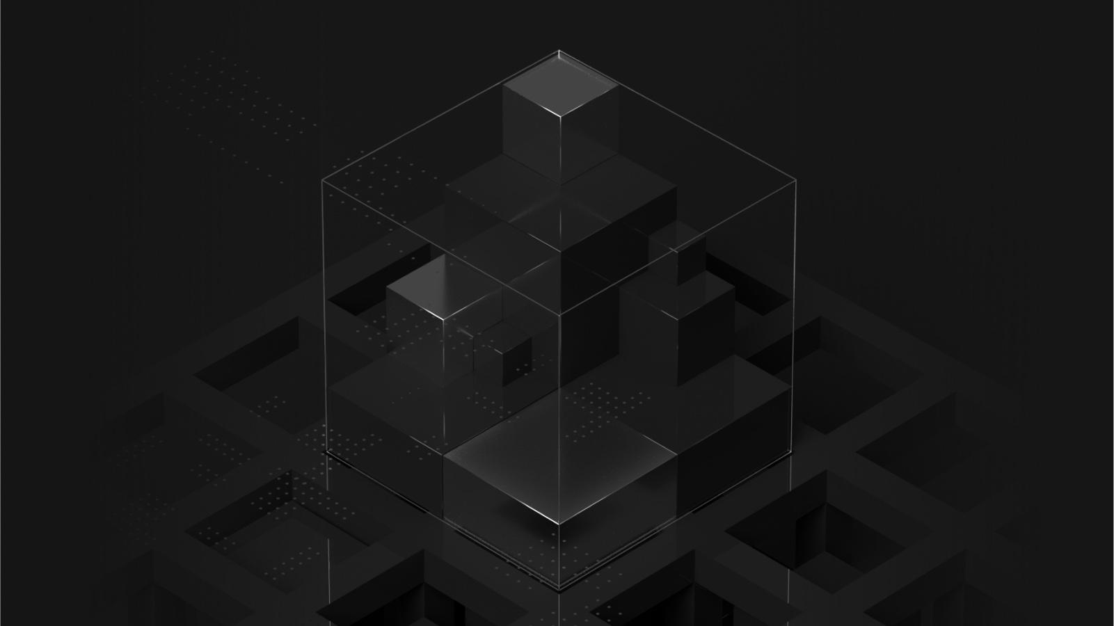 lequipe-keys-to-data-goverance