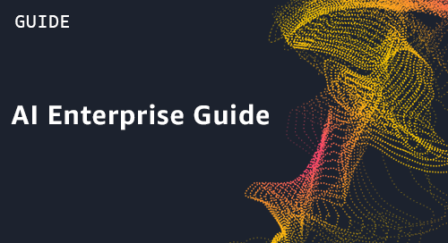 AI Guide for Enterprises