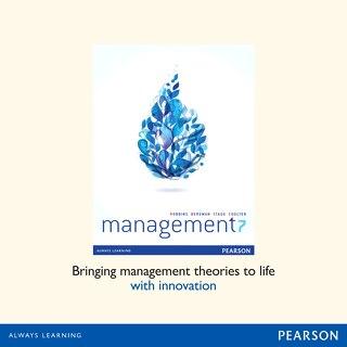 Robbins Management
