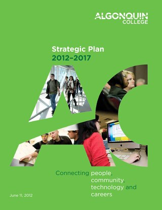 Strategic_Plan_12_17