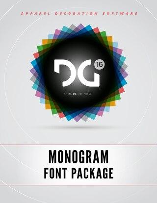 DG_MonogramFonts