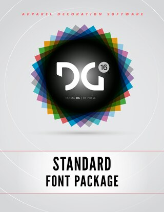 DG_StandardFonts