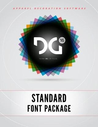 DG_StandardFonts
