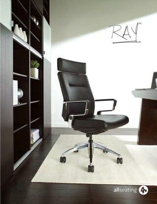 Ray (FR)