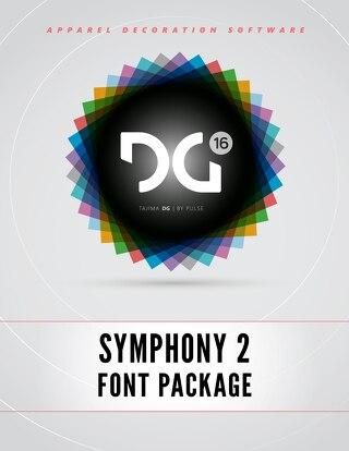 DG_Symphony2