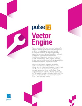 PulseID_VectorEngine