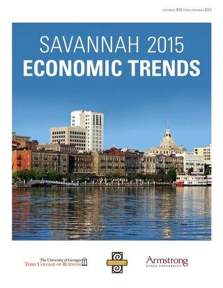 2015 Economic Trends