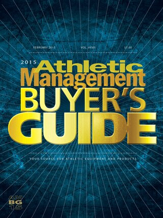 AM Buyer's Guide 2015