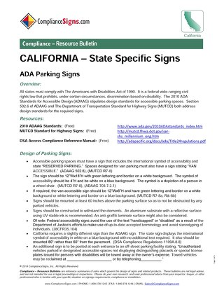 State-California