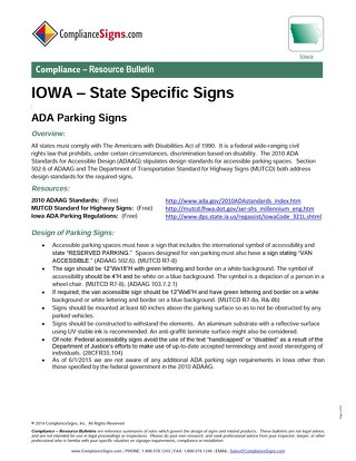 State-Iowa