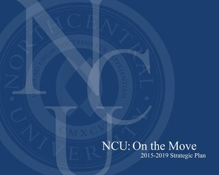 NCU On the Move_2019