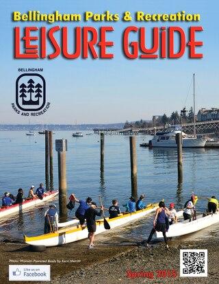 summer leisure guide 2017 rh bpr uberflip com Rentals Bellingham WA Rentals Bellingham WA