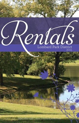 Rental Guide