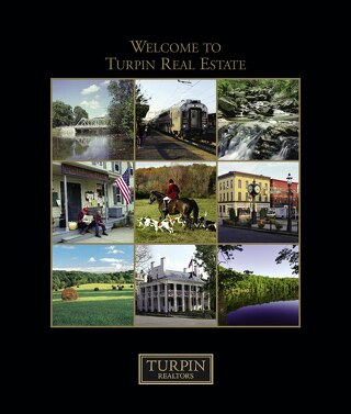 Welcome to Turpin Real Estate.pdf