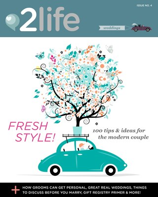 2life Weddings Issue 4-DRAFT