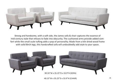 TOV Furniture Catalog - TOV Catalog Spring