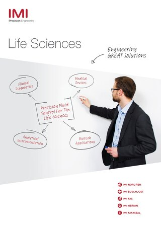 z7906BR - Life Science Capability brochure