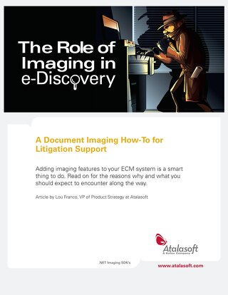 The-Role-of-Imaging-in-e-Discovery-by-Atalasoft