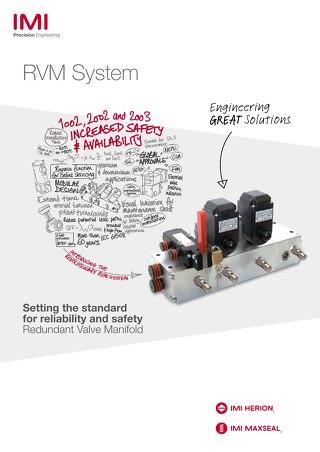 RVM Brochure - z7846BR
