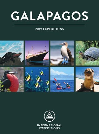 Galapagos-Voyage-2018-2019
