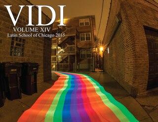 VIDI 2015