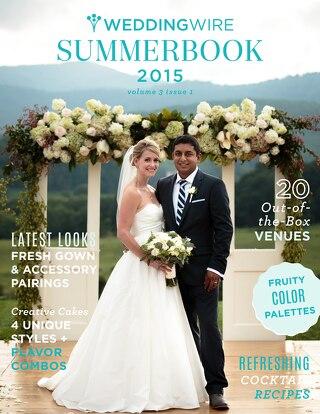 SummerBook 2015