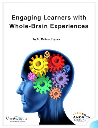 VQ Whole-Brain Teaching