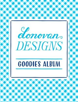 Goodies Album 2015.pdf