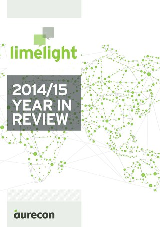 2015 Limelight Year in Review_Uberflip