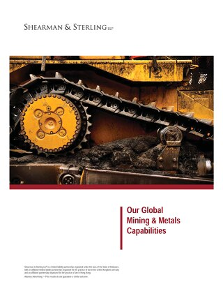 LNDOCS01-#1004720-v9-BROCHURE_I__Our_Global_Mining_&_Metals_Practice_Oct...