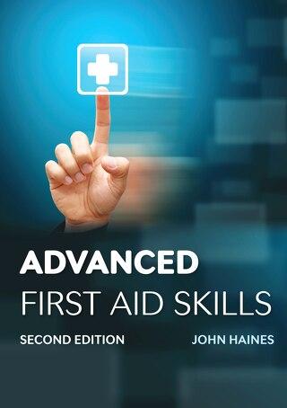 AdvancedFirstAidSkills_Ed2