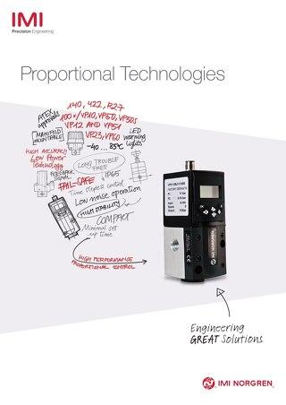 z7962BR - Proportional Technologies brochure