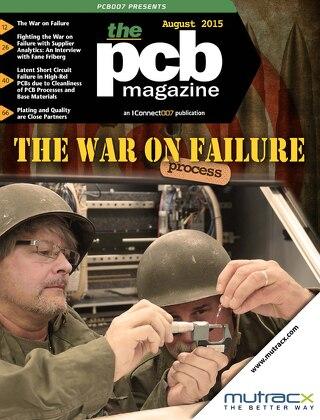 PCB-Aug2015