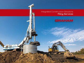 Piling Brochure_Rotary_FINAL_Aug 2015