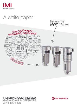 z7268WP - F22 white paper