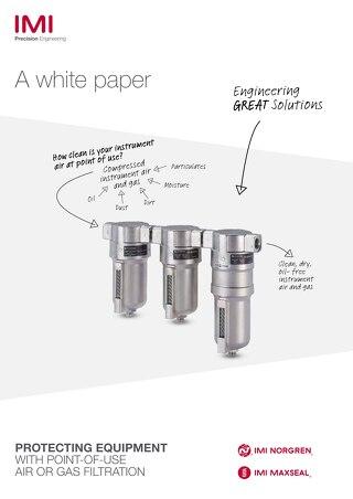 z7942WP - F22 white paper