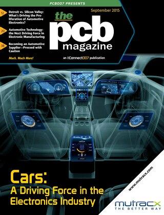 PCB-Sept2015