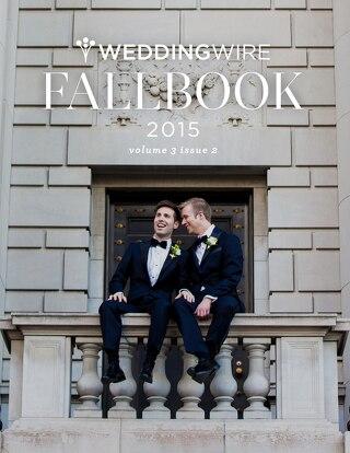 FallBook 2015