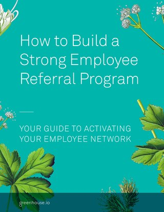 How to Build a Strong Employee Referral Program