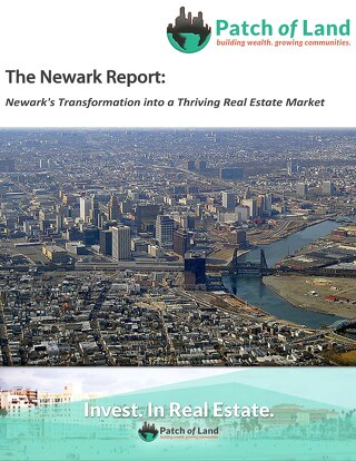 The Newark Report