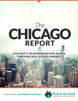 The Chicago Report