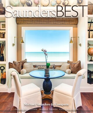 SaundersBEST Fall 2015