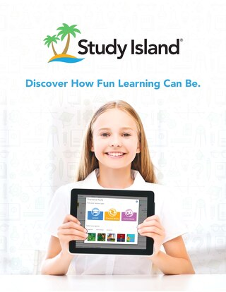 study_island_for_home_brochure