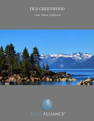 Lake Tahoe Trip Guide